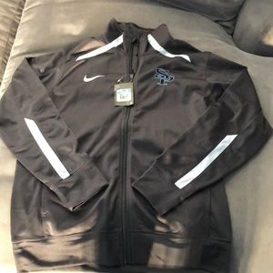 Men Nike Jacket
